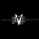 Logo Vegan Beauty